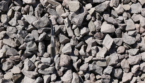 Hawaii Drain Rock Supply