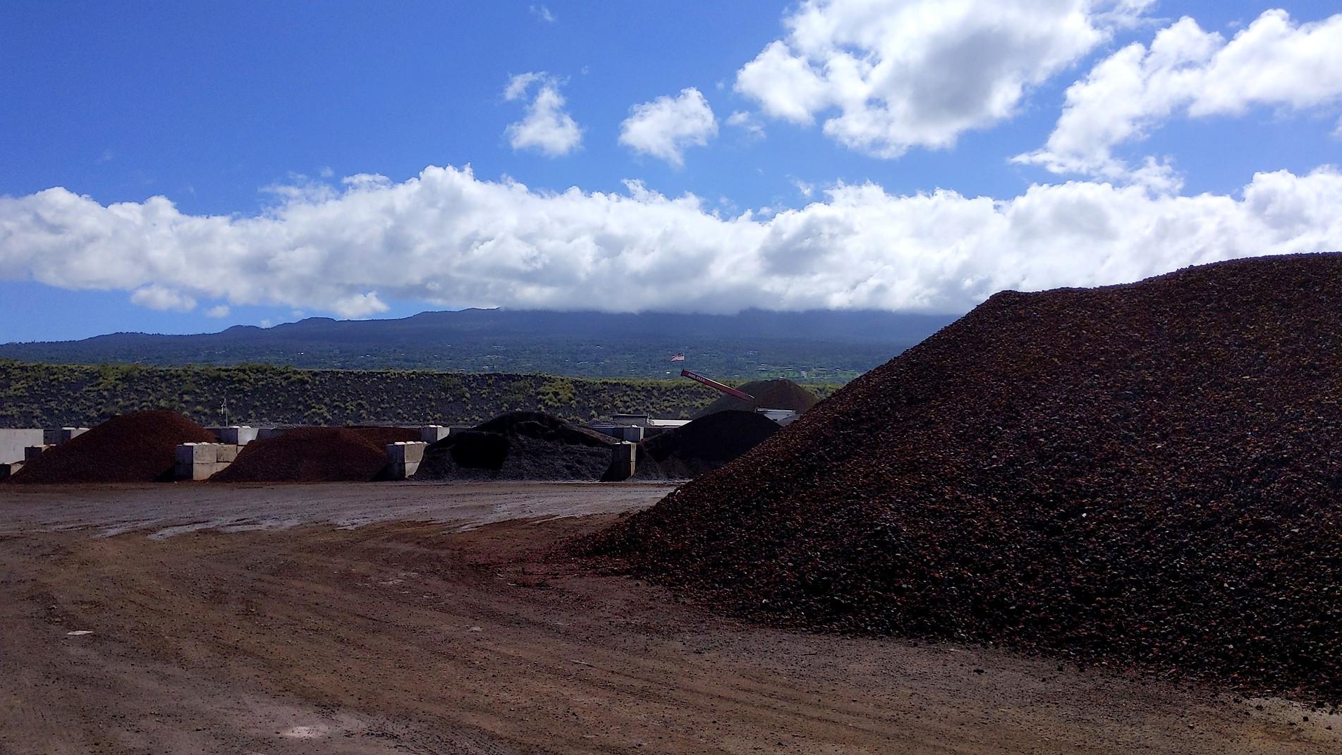 soil_gravel_big_island.jpg
