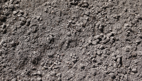 Cement Mix at Soil Plus in Hawaii
