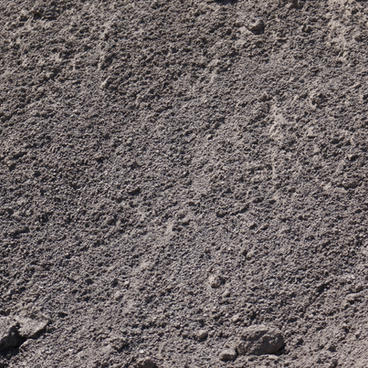 Screened Mortar Sand