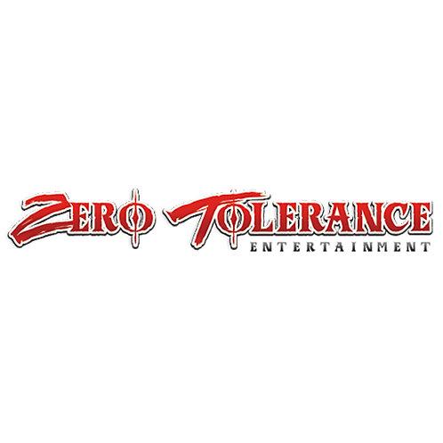 Zero Tolerance 4 Hours All-Genre Mix