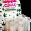 Thumbnail: High Climax 1/2oz. Bottle Display