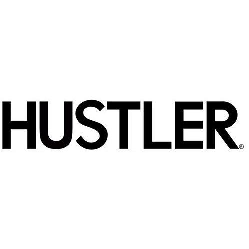 Hustler Studios 2020 Mix
