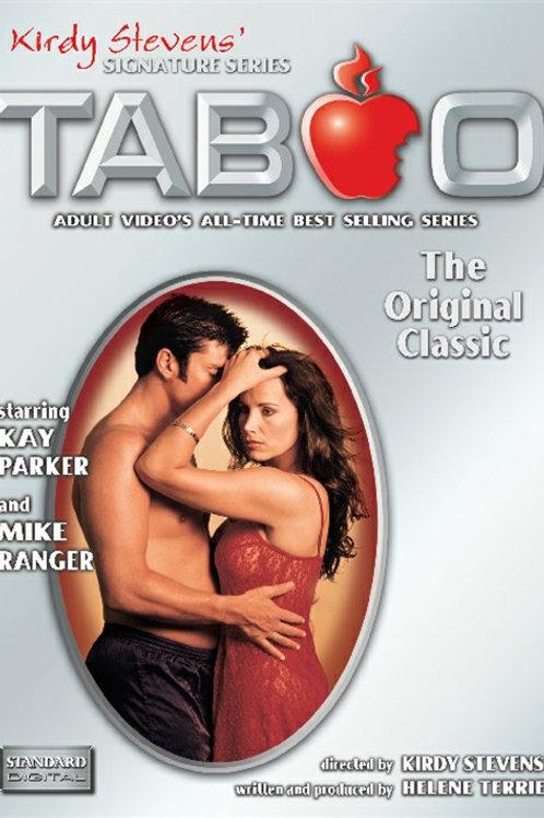Taboo I