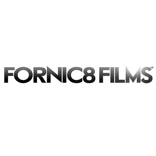 Fornic8 Films 16 Hour Mix
