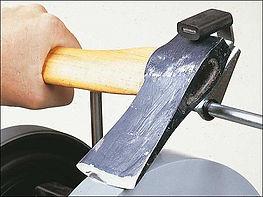 Sharpening-axe.jpg