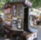 Lone_Cart 1.jpg