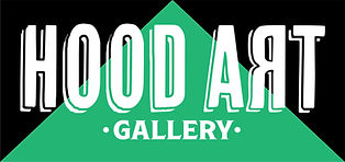 Hood Art Gallery logo mountain.jpg