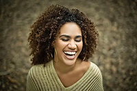 Mariene-de-Castro-Sorriso.webp