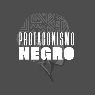 protagonismo.png