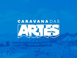 Caravana das Artes