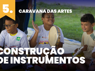 instrumentos.png