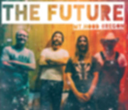 IMG_1898 The Future band shot.jpg