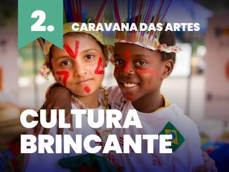 brincante_Cover.png