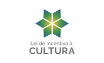 01_lei_incetivo.png