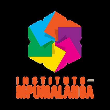 mpumalanga.png
