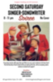 Second Saturday Poster J.jpg
