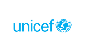 02_unicef.png