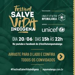 festival_slider_post_001.jpg
