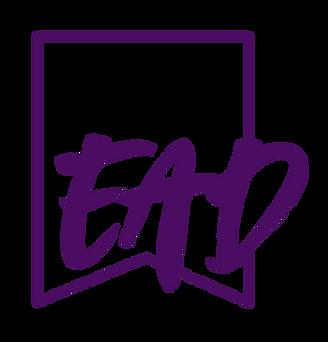 EAD.png