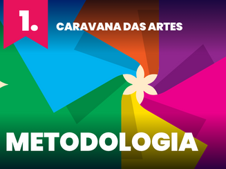 cover_metodologia.png