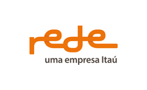 08_rede.png