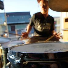 DSC02408 Curtis Drummin.jpg