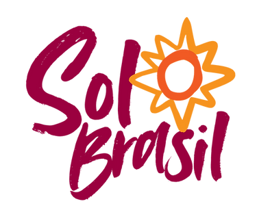 solbrasil.png