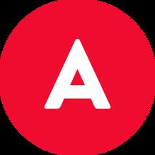 a-cirkel_rgb.png
