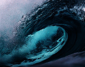 focus-photography-of-sea-waves-2127969.j