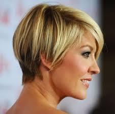 blonde pixie.jpg