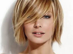 Hair Salons of Marco Island