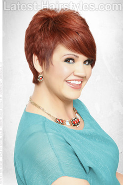 Chic-Short-Hairstyle-with-Layers.jpg