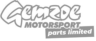 GEMZOE PARTS LIMITED (WHITE BACKGROUND).
