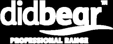 DIDBEAR Professional logo.png
