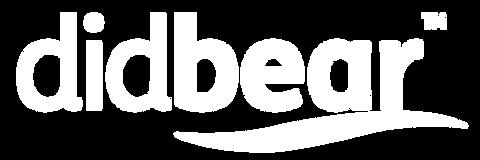 didbear logo.png