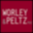 worley and peltz.png