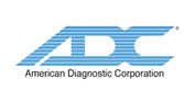 adc-logo-55-300x139.png