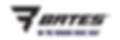 bates-logo-tagline.png