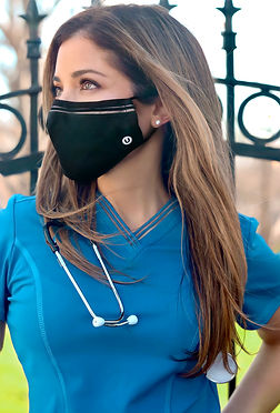 Urbane Impulse Ambassador Mask.jpg