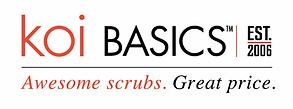 koi basics logo-white version__78729.ori
