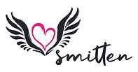Smitten_Color.jpg