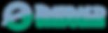 emerald uniforms logo 7.png