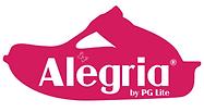alegrialogo.png