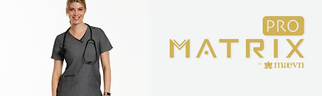 matrix-pro-web-banner_1500x450-1500x450.