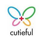 cutieful logo.jpg