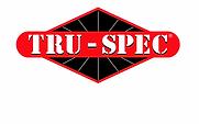 tru-1600_1600x.webp