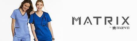 matrix-web-banner_1500x450-1500x450.jpg