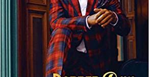 Dapper Dan: Made in Harlem: A Memoir by Daniel Day