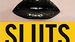 Witches, Sluts, Feminists: Conjuring the Sex Positive Paperback by Kristen J. Solle